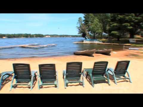 Baker S Sunset Resort Wisconsin Dells Wisconsin Resort Reviews