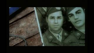 Brothers in Arms: Road to Hill 30 gameplay (PS2, XBOX, PC, Wii)
