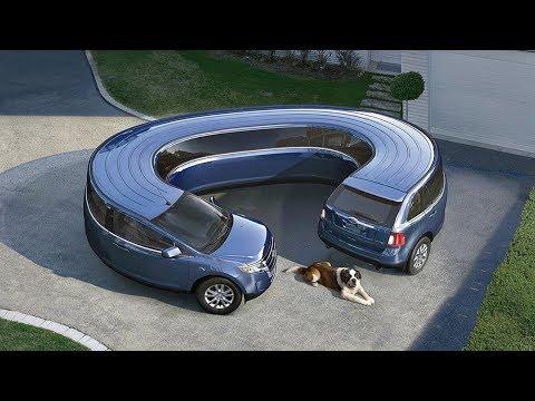 दुनिया-की-5-सबसे-महंगी-कार-(-1000-करोड़-की-कार-)-5-future-concept-cars-you-must-see