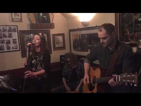 Feel to Believe (Beth Orton) cover by Ruby Moon