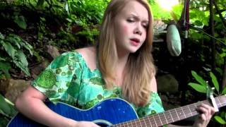 Soul Meets Body by Death Cab for Cutie (Cover by Catryn)