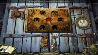 Mystery Case Files: Return to Ravenhearst Walkthrough part 7