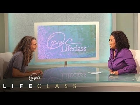 Why Being Assertive Is Positive  Oprah's Lifeclass  Oprah Winfrey Network