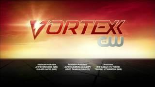 CW üzerinde Vortexx son Dakika [Daha Kaliteli] + KTLA İstasyon KİMLİĞİ