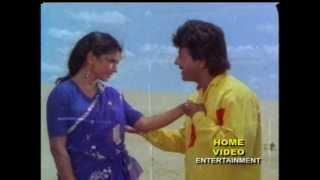 Suresh Wadekar & Anuradha співає 'Горі Ло Горі... в Odia Movie 'kanya з'