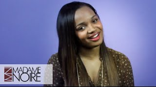 Kyla Pratt On Keeping Her Babies A Secret And Marriage Plans