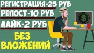 Как Новичку заработать на Комментариях к фильмам