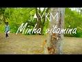 Jay Kim - Minha Vitamina (Official Video)