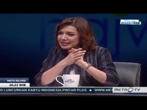 Mata Najwa -