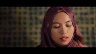 Sakit - iamNEETA (cover by Amira Nasyrah)