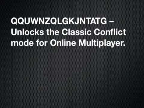 GoldenEye 007 <b>Cheat Codes</b> (Wii) *Also Friend code <b>central</b>* - YouTube