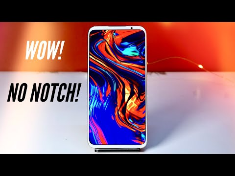 Meizu 16S: The 2019 Notchless Flagship You Need to Know About!