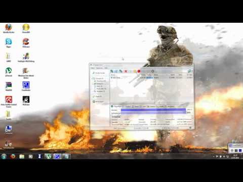 Call Of Duty Modern Warfare 2 Multiplayer Download German - HD