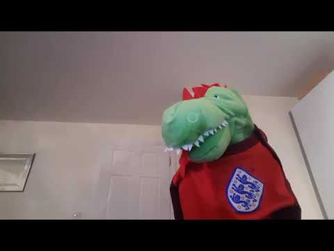 Neg & Bob : England OUT of the World Cup Already!?