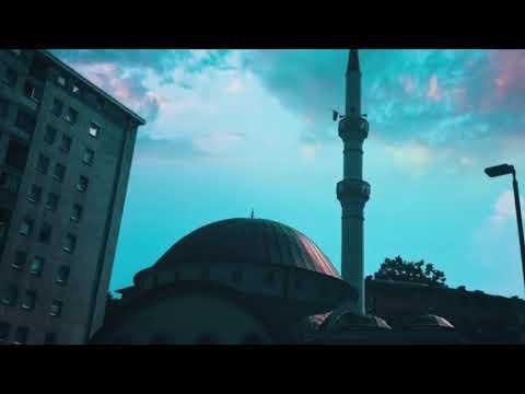 Maher Zain - Huwa AlQuran (BlueStar Remix)