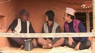 Meri Bassai, 22 April 2014, Full Episode