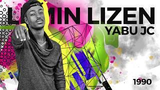 Ethiopian Music : Yabu Jc (Lemen Lezen) - New Ethiopian Music 2018(Official Video)
