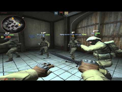 cs go matchmaking against friends Buy global elite account at an reasonable prices and reach the goal that every cs:go player wants to reach if you play against them.