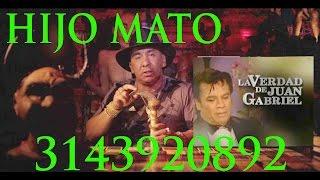 el mejor brujo de colombia pactos amarres chaman ramiro lopez 57 3155181497