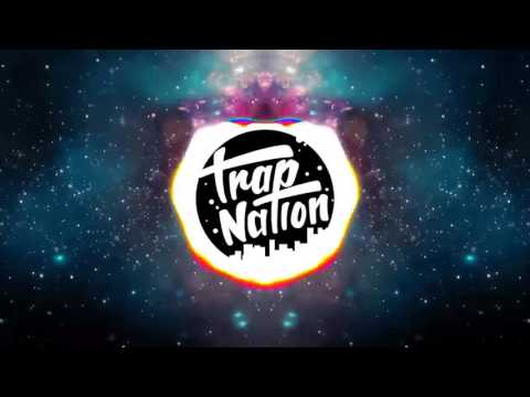 Major Lazer   Cold Water R3hab vs Skytech Remix