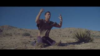 Leonardo Martínez - Leaving