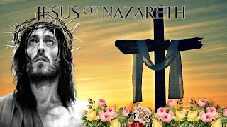 MALAYALAM CHRISTIAN DEVOTIONAL SONGS FULL ALBUM | JESUS OF NAZRETH | CHRISTIAN SONGS MALAYALAM