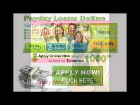 Silver payday loan image 8