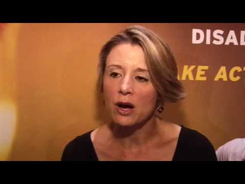 GenerationOne Launch Event - Interview with Kristina Keneally & Andrew Forrest