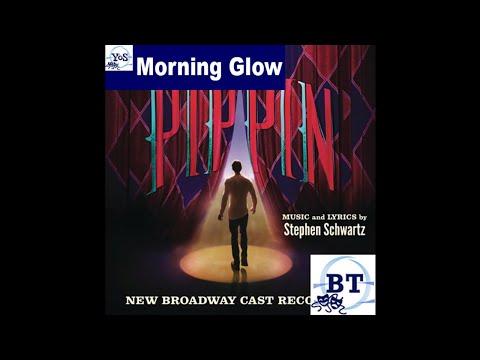 MORNING GLOW (Background Track)