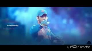 Cricket world cup 2019 India whatsapp status