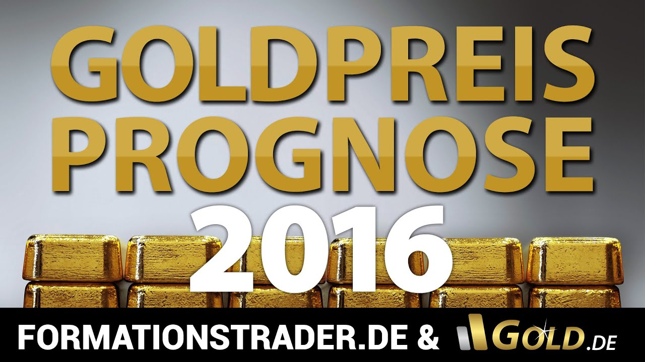 aktueller goldpreis 9999