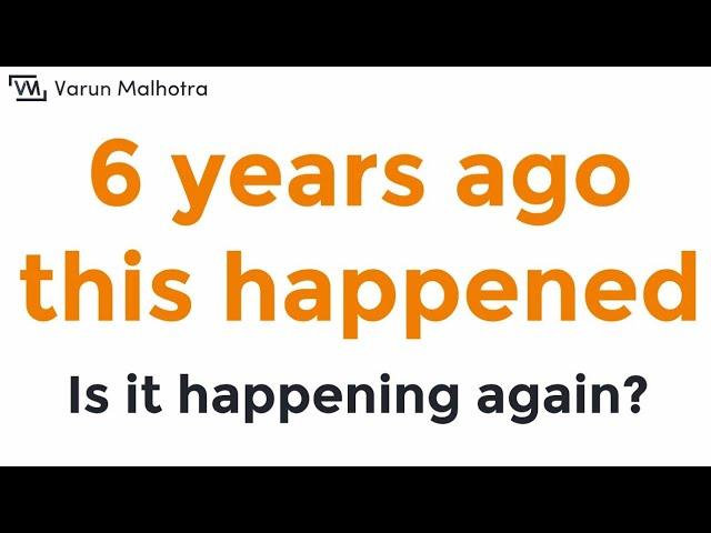 India's Increasing Economic Problems in 2020   Varun Malhotra
