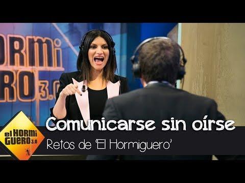El fuego Valyrio de Juego de Tronos - El Hormiguero from YouTube · Duration:  2 minutes 53 seconds