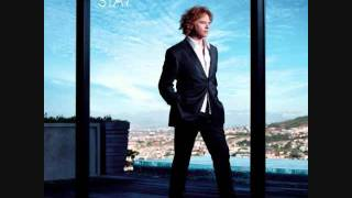 Simply Red - Money TV