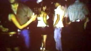 baile en narciso mendoza.3gp