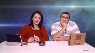 BAŞAK Burcu 2013 Yorumu -Oğuzhan Ceyhan ve Demet Baltacı , Bilinç Okulu www.BilincOkulu.Com