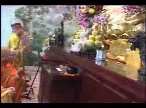 Tang Le Co Hoa Thuong Thich Duc Niem 5/76