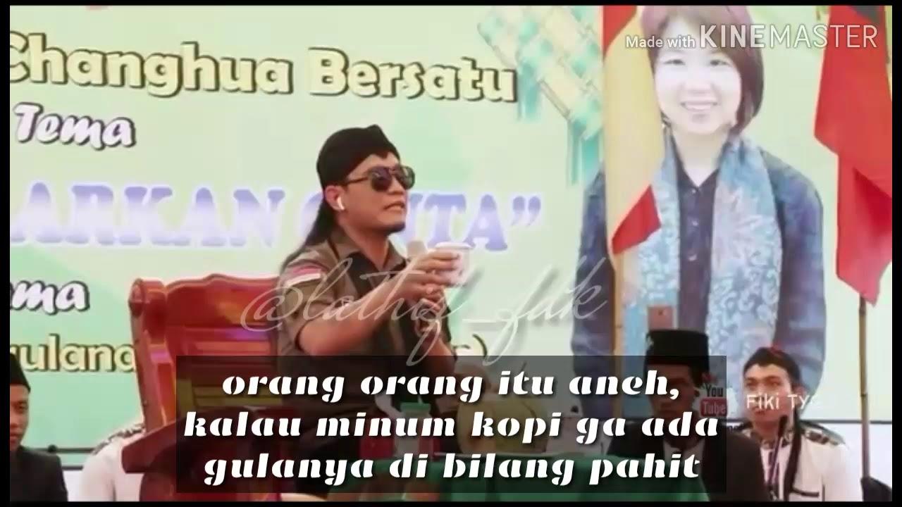 Story Wa Kata Mutiara Gus Miftah Kopi Dan Gula Youtube