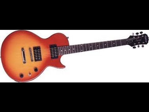 best electric guitar for beginners youtube. Black Bedroom Furniture Sets. Home Design Ideas
