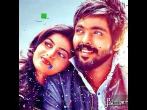 Tamil Romantic Songs