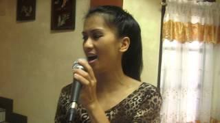 Dancing Queen SAMPLE. Enjoy! :)