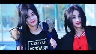 Бехтарин  Клипи эрони  Ошики 2019 иранский клип про любовь