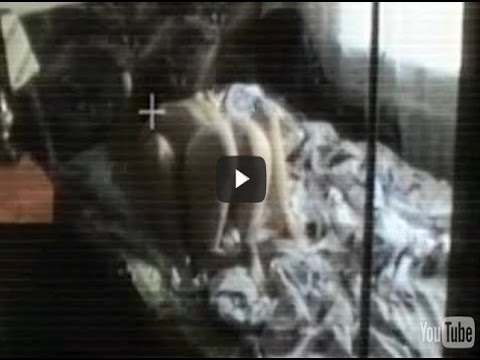 пекин чужая жена изменяет мужа видео - 9