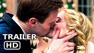 READY OR NOT Trailer (2019) Samara Weaving, Andie MacDowell, Horror Movie