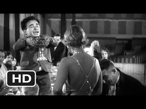 Freaks (1932) - One of Us! Scene (6/9) | Movieclips