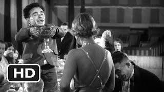 Freaks (1932) - One of Us! Scene (6/9) | Movieclips