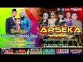 Sayang 2 // ARSEKA // ARS JILID 5 by Mas Priyo Tulodo