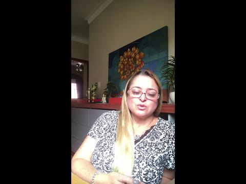 Como é viver e empreender no PANAMÁ 2