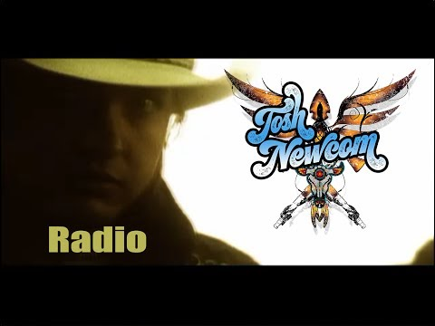 Josh Newcom & Indian Rodeo - Radio