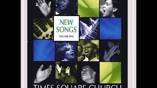 Baixar PRAISE AND WORSHIP TIME SQUARE CHURCH NEW SONGS VOL 1